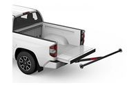 Yakima LongArm Hitch Load Bar - Product Image