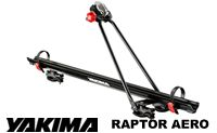 Yakima Raptor Aero Roof Bike Racks - Product Image