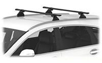 Yakima Skyline Permanent Roof Rack - Product Image