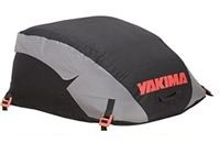 Yakima SoftTop rooftop cargo bag - Product Image