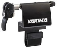 Yakima locking Bedhead Truck Bed Bike Rack - Product Image