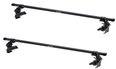 Sportrack Sr4611 Nomad Roof Bike Rack as well Metal Front Doors furthermore Sportrack Frontier Car Roof Racks Locking besides Home Van Racks H2 Aluminum Van Roof Rack System as well  on just car carrier truck bed rails