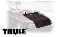 Thule 854 Waterslide mat